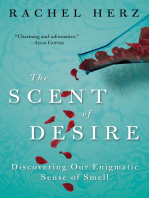 The Scent of Desire