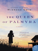 The Queen of Palmyra