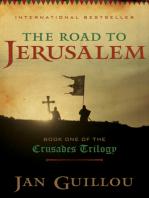 The Road to Jerusalem