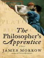 The Philosopher's Apprentice: A Novel