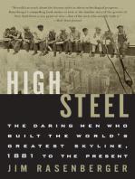High Steel