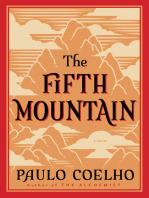 Fifth Mountain