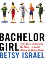 Bachelor Girl