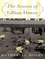 The Season of Lillian Dawes