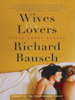 Wives & Lovers