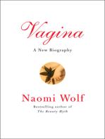 Vagina: A Cultural History