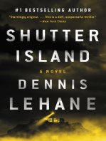Dennis day the epub download lehane given