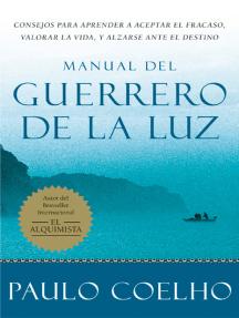 Manual del Guerrero de la Luz