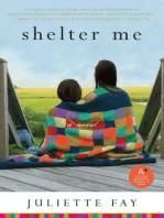Shelter Me
