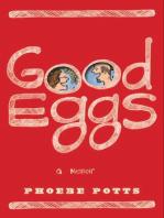 Good Eggs