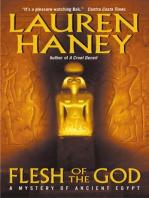 Flesh of the God