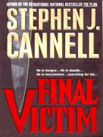 Final Victim