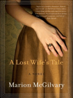 A Lost Wife's Tale