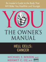 Hell Cells