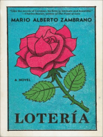 Loteria: A Novel