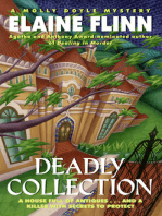 Deadly Collection