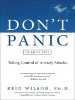 Don't Panic Third Edition