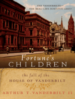 Fortune's Children