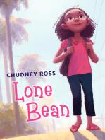 Lone Bean