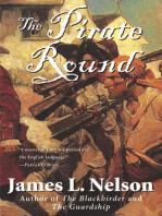 The Pirate Round