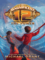 The Magnificent 12