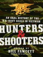 Hunters & Shooters