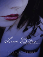 Vampire Kisses 7: Love Bites