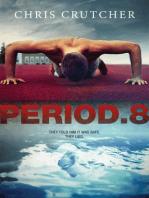 Period 8