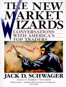 market wizards interviews with top traders schwager jack d