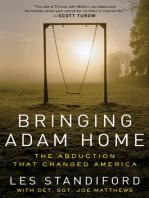 Bringing Adam Home