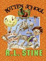 Rotten School #14