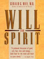 Will and Spirit