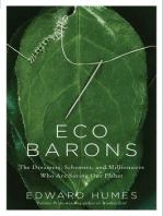 Eco Barons