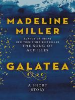 Galatea