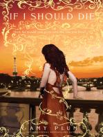 If I Should Die