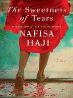 The Sweetness of Tears
