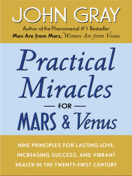 Practical Miracles for Mars and Venus