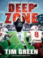 Deep Zone