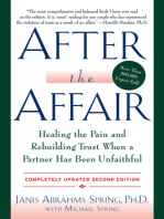 After the Affair, Updated Second Edition