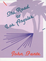 The Road to Los Angeles