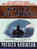 Kilo Class