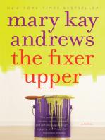 Under The Duvet By Marian Keyes Book Read Online border=