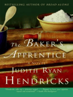 The Baker's Apprentice