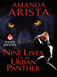 Nine Lives of an Urban Panther