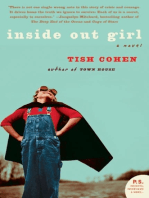 Inside Out Girl