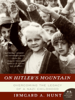 On Hitler's Mountain