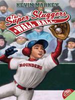 The Super Sluggers