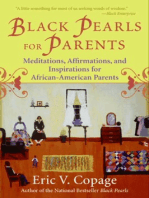 Black Pearls for Parents