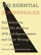 arthur schopenhauer essay Lack of qualification essays schopenhauer arthur delivery and, most importantly, their orientation toward prevention versus promotion as gaztambide - fernndez,, p.