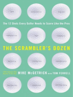The Scrambler's Dozen